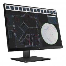 HP Z27n G2 27-inch Display [1JS10A4]