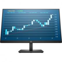 Acer ET271B Monitor [UM.HE1EE.001]