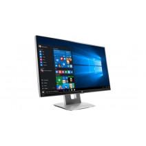 "HP EliteDisplay E230t  (23"") Touch Monitor [W2Z50AA]"