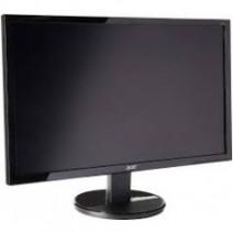 "HP V212a 52,58 cm (20.7"") Monitor"