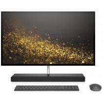 HP ENVY All-in-One PC 27-b202ur [4RS10EA]
