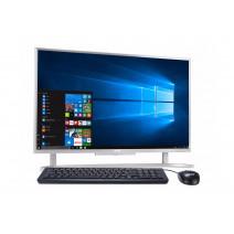 Monoblok Acer Aspire AC22-720 (DQ.B7CMC.002)
