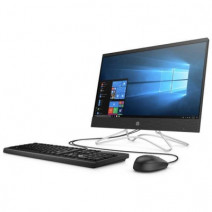 HP 200 G3 All-in-One (3VA38EA)