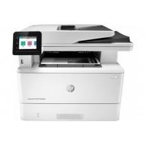 HP Color LaserJet Pro M454dw [W1Y45A]