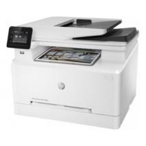 HP Color LaserJet Pro MFP M280nw [T6B80A]