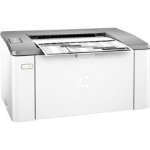 Printer HP LaserJet Ultra M106w [G3Q39A]