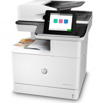 HP Color LaserJet Enterprise MFP M776dn [T3U55A]