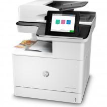 HP Color LaserJet Enterprise MFP M776dn [T3U55A]