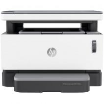 HP Neverstop Laser MFP 1200w [4RY26A]