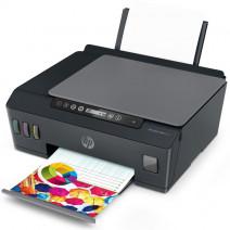 HP Smart Tank 515 Wireless All-in-One [1TJ09A]