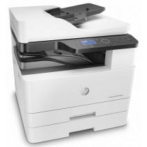 HP LaserJet MFP M436dn Printer [2KY38A]