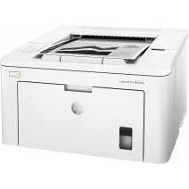 HP LaserJet Pro M203dw Printer [G3Q47A]