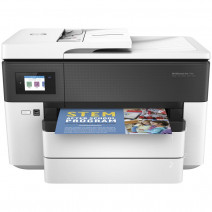 HP OfficeJet Pro 7730 Wide Format All-in-One Printer [Y0S19A]