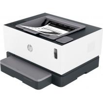 HP Neverstop Laser 1000n [5HG74A]
