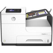 HP PageWide Pro 452dw Printer [D3Q16B]