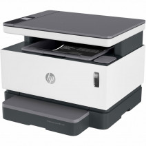 HP Neverstop Laser MFP 1200n [5HG87A]
