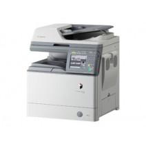 Printer Canon imageRUNNER 1740i [4746B006AA]