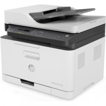 HP Color Laser MFP 179fnw [4ZB97A]