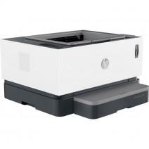 HP Neverstop Laser 1000w [4RY23A]