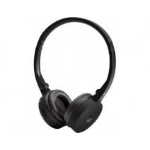 Qulaqcıq HP H7000 Black Bluetooth Wireless Headset (H6Z97AA)