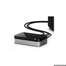 HP Wireless Audio [QF299AA]