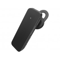HP H3200 Black Bluetooth Wireless Headset [G1Y53AA]