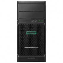 KOMPUTER KOLONKA HP USB BUSİNESS SPEAKERS V2 (N3R89AA)