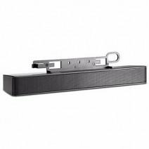 HP S100 Speaker Bar [2LC49AA]