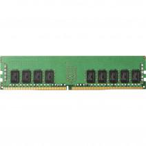 HP 16GB (1x16GB) DDR4-2666 ECC Reg RAM