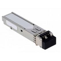 Lenovo TCH BNT 10Gb SFP+ SR Optical Transceiver [46C3447]
