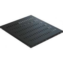 Mirsan D=800 Fixed Shelf [MR.SBR80.01]