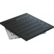 Mirsan D=600 Sliding Shelf [MR.HRK60.01]