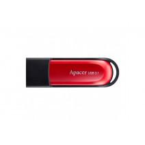 Apacer 16 GB USB 3.1 Gen1 AH25A Red