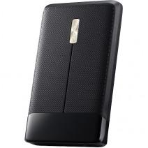 Apacer 2 TB USB 3.1 Portable Hard Drive AC731 Black