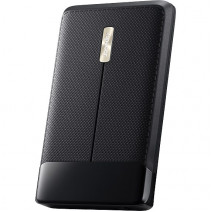 Apacer 1 TB USB 3.1 Portable Hard Drive AC731 Black