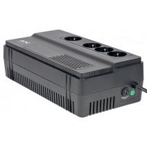 APC EASY UPS BV 500VA [BV500I-GR]