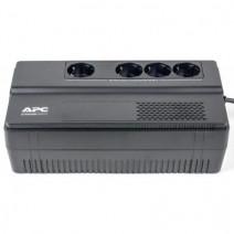 APC EASY UPS BV 650VA [BV650I-GR]