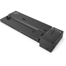 Lenovo ThinkPad Basic Docking Station [40AG0090EU]