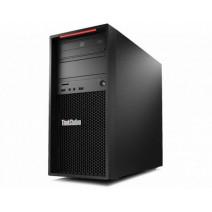 Lenovo ThinkStation P520c [30BX000JRK]