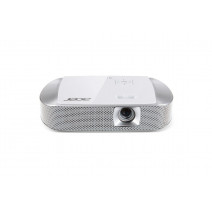 Acer Projector K137i Wi-Fi [MR.JKX11.001]
