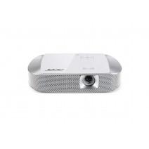 Acer Projector K137i Wi-Fi [MR.JKX11.001]