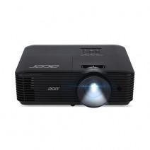Acer Projector X1126AH [MR.JR711.001]