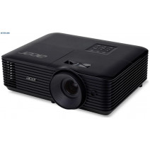 Acer Projector X118H [MR.JPV11.001]