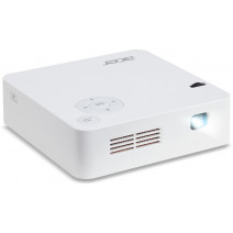 Acer Projector C202i [MR.JR011.001]
