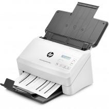 HP ScanJet Enterprise Flow 7000 s3 Sheet-feed Scanner [L2757A]