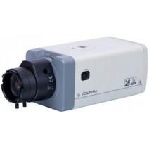 IPC-HF3300P-P