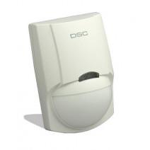 DSC PIR Detector with bracket