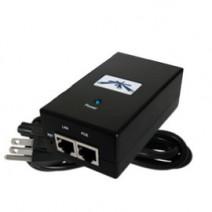 Power Adapter-POE24V-24W-1A Gigabit