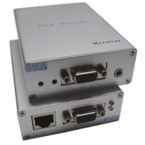 LS-V201AT/AR