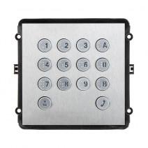Key board module